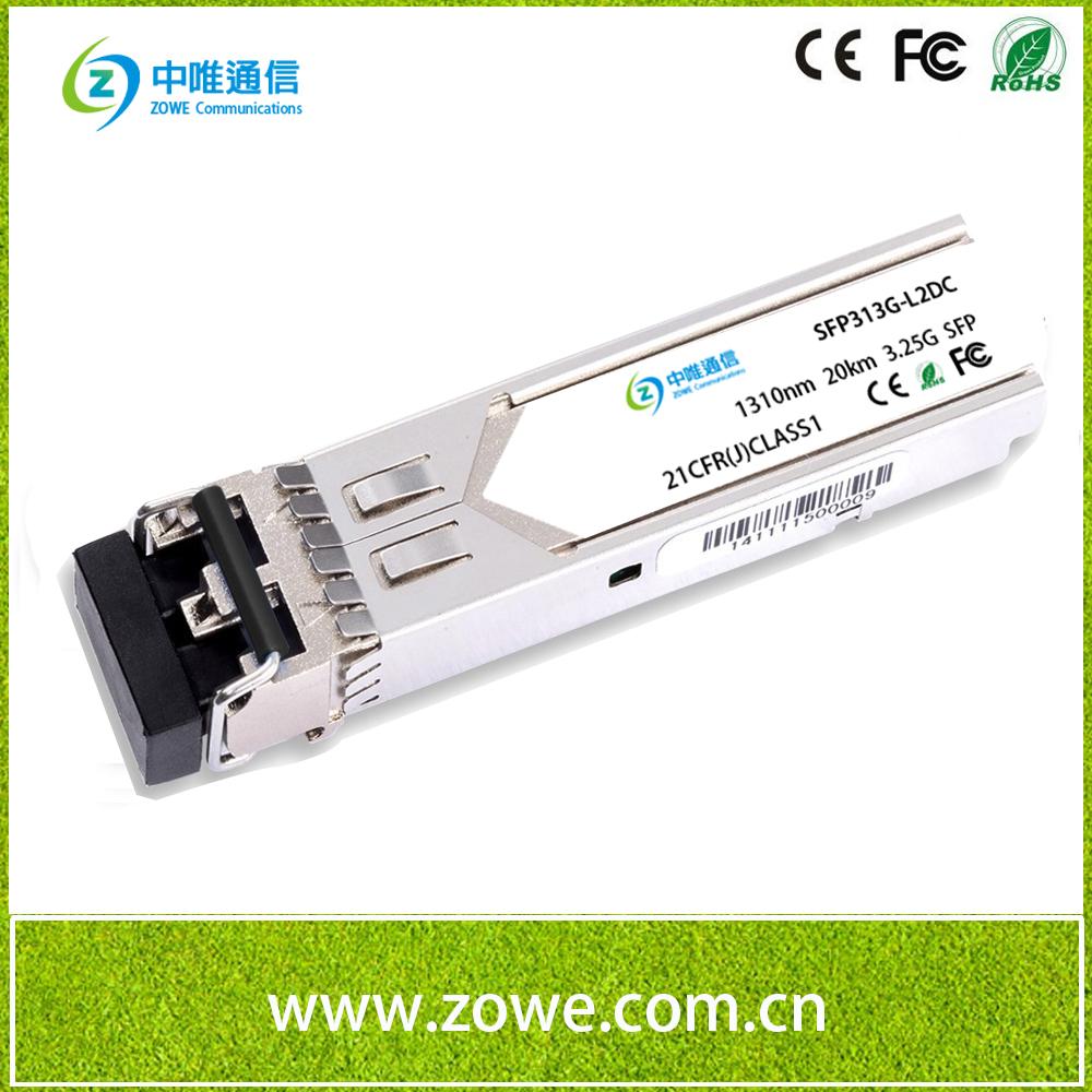 SBP353G-L2DC SBP533G-L2DC