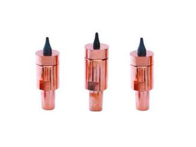 Projection Welding Electrode