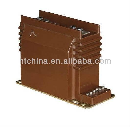 All type of current transformer