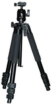 Heavy Duty Load Camera Tripod BK-610
