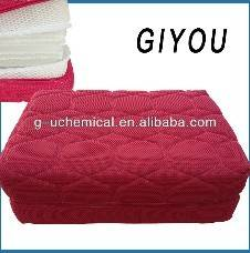 3D Mesh Fabric,3D Mesh cushion/mattress/pillow
