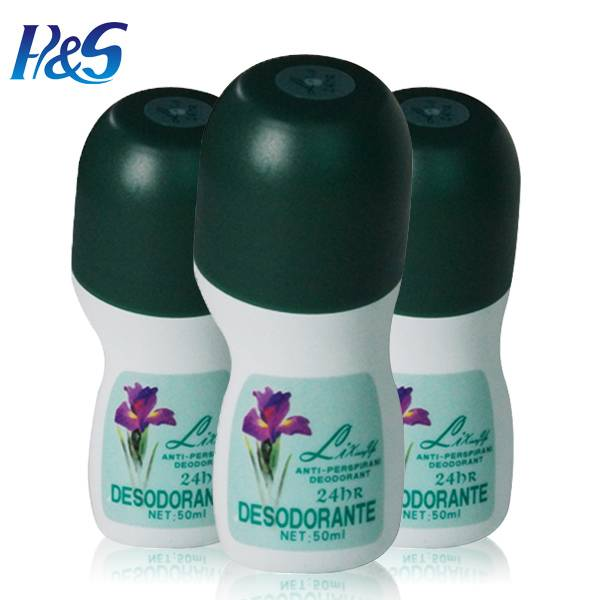 Roll On Deodorant Cheap Crystal Natural Mineral Deodorant Roll On