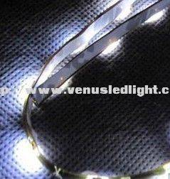 "335 ip 65 2x 30CM 12"" 15LEDs SMD 335 CAR Waterproof FLEXIBLE STRIP LED Light tape"