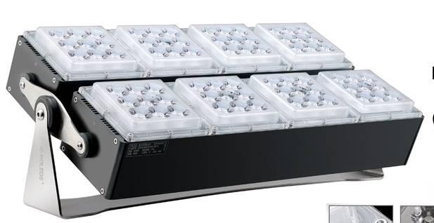 Patent LED Flood Light RTG 120