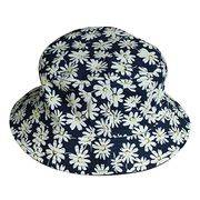 beautiful hat bucket hat