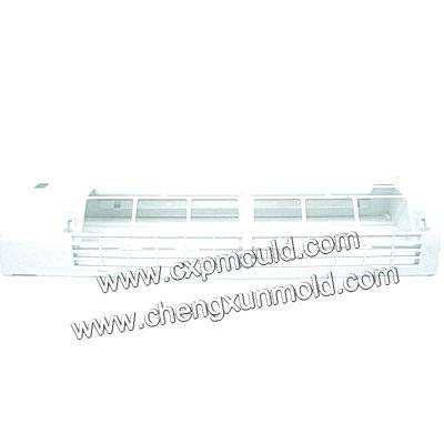 air conditioner mold/air condition mould/air conditioner cover mould/air conditioning cover mould/AC