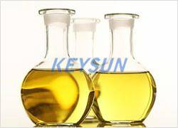 keysun  Antirust VCI  Liquid