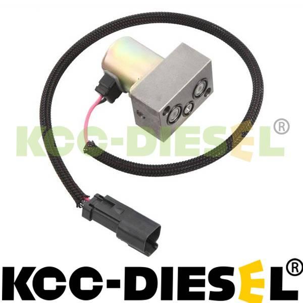 komatsu excavator pc200-5/6/7/8, pc300-5/6/7/8 pc400-5/6/7 pc1250-7  engine parts, electric parts