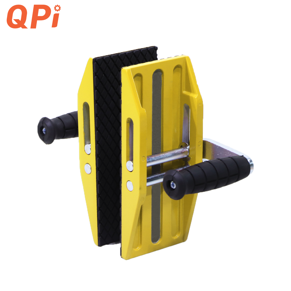 DOUBLE HANDED CARRY CLAMPS / TAY XACH DA DOI / QUAN PHONG STONE CLAMP / GLASS CLAMP