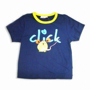 Children'sT- Shirts