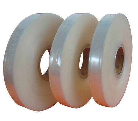 Seam Sealing Tape PU ( VI-318 )