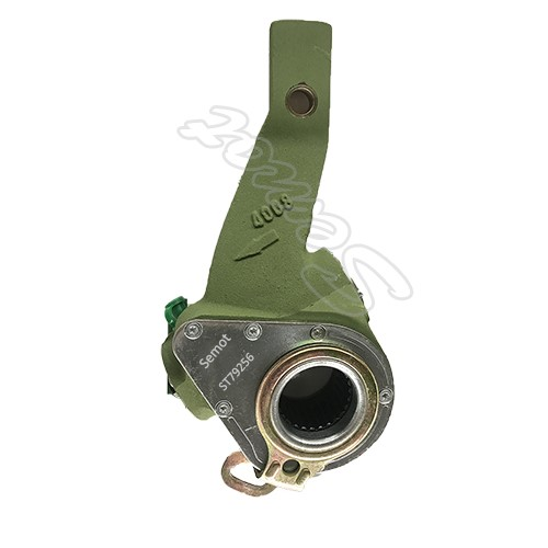 Automatic Slack Adjuster Haldex No 79256 For Truck And