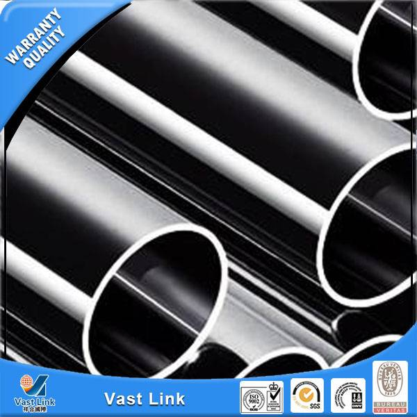 stainless steel tube for Hydraulic