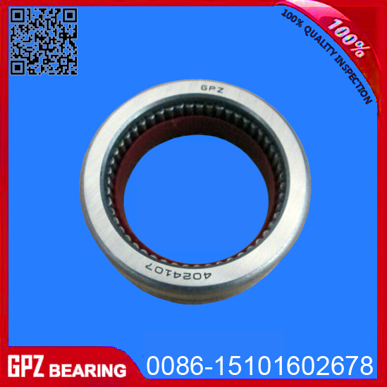 4024107 needle roller bearing GPZ brand 46x62x27 mm