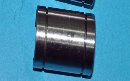 LME40UU-OP bearing
