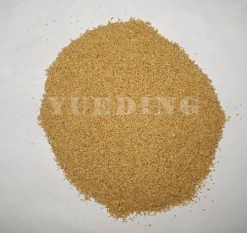 Choline Chloride 60% feed