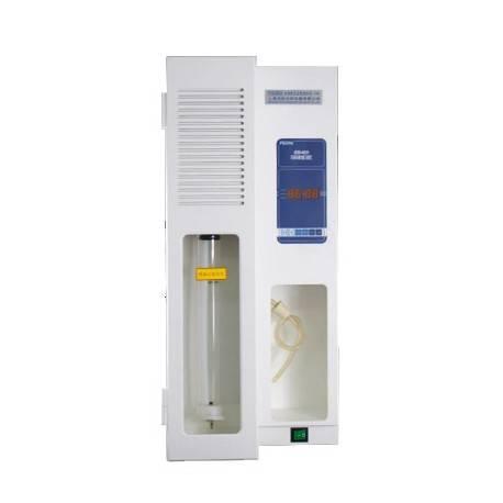 Auto Kjeldahl Azotometer / Protein Analyzer