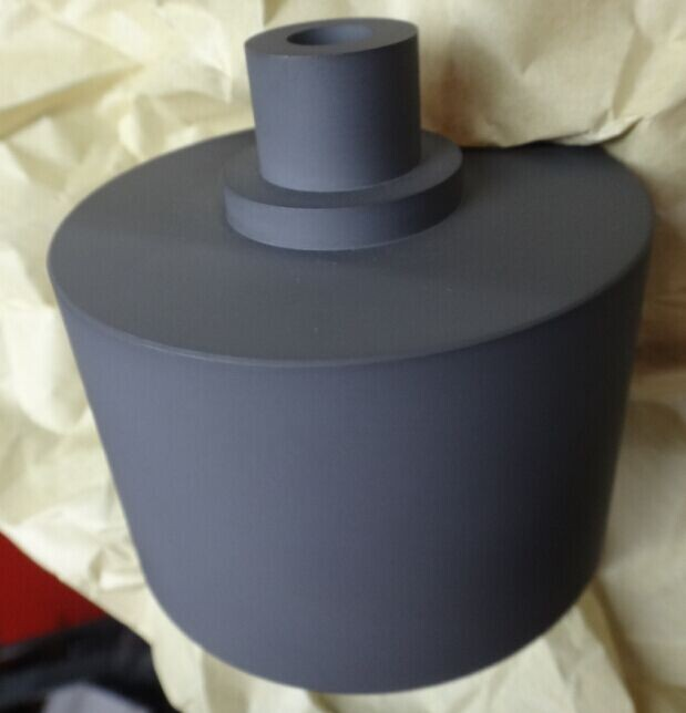 SIC coating graphite products