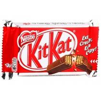 KIT KAT 45G CHOCOLATE STICKS