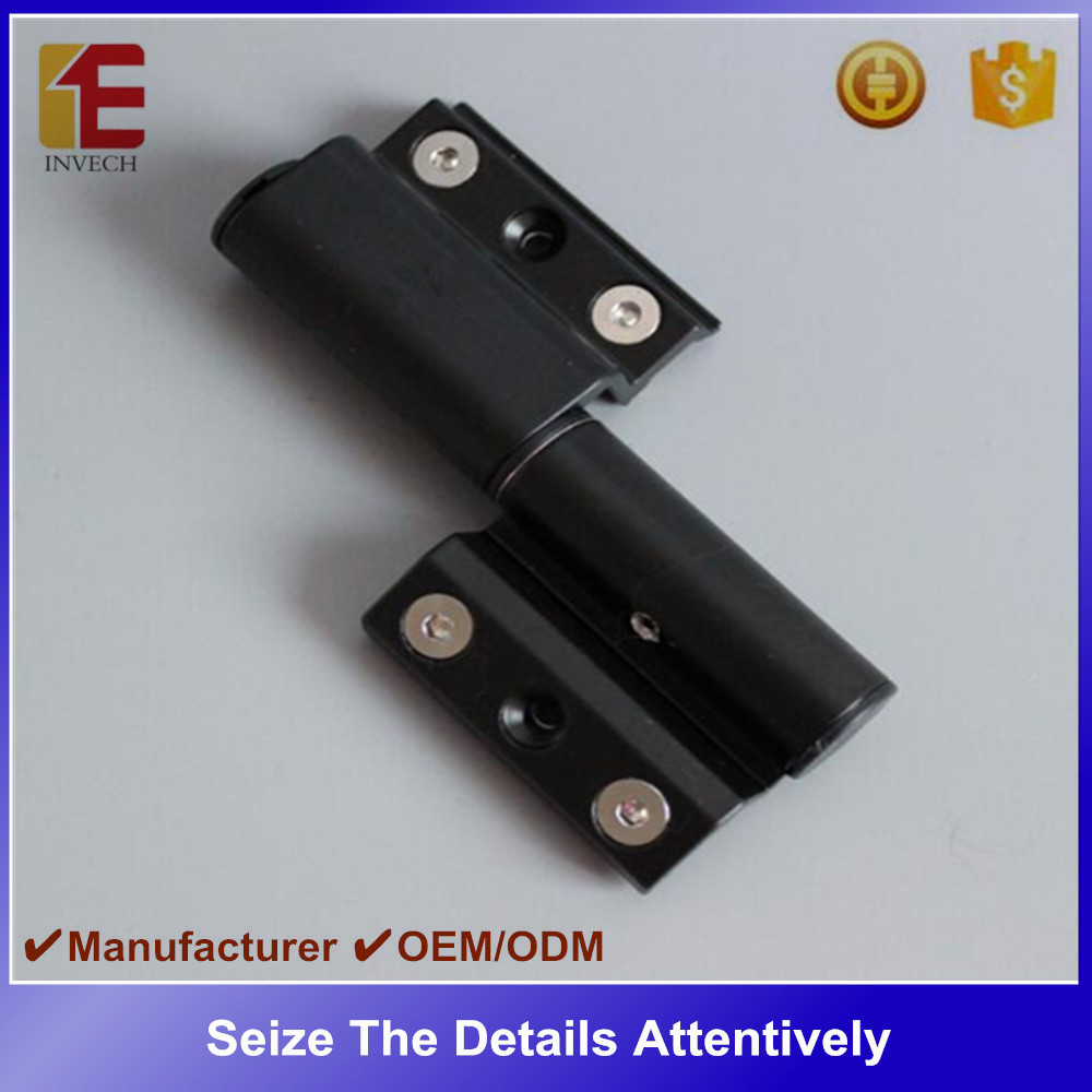 Cost-saving High Quality Aluminum Door Pivot Hinge