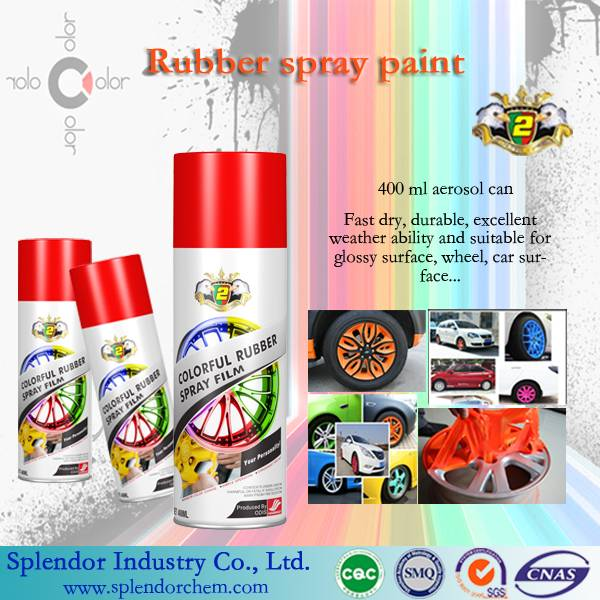 cheap rubber paint, china rubber dip, plasti dip manufacurer