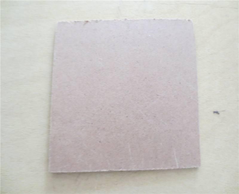 18mm yellow Good Quality Blockboard for Furniture 1220mmX2440mm E2 Melaka