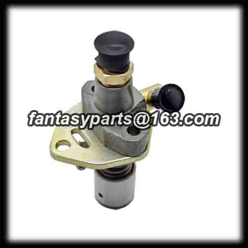 186F Fuel injection pump