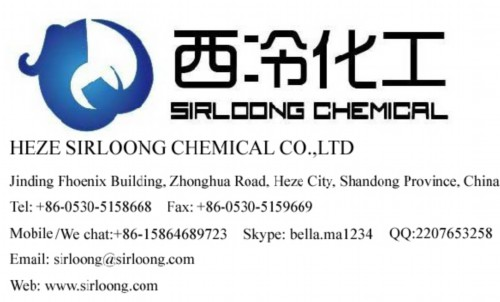 Industrial High Purity Refrigerant Gas Propane R290 for Air Conditioning Car Cooling