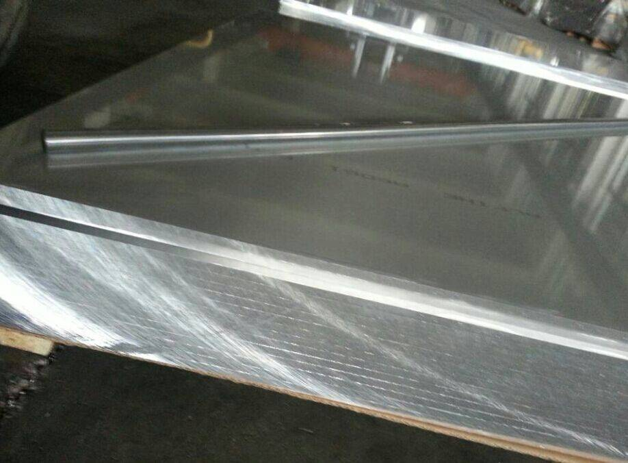 color coated aluminum plate/coils