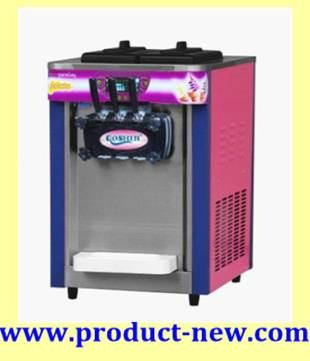 New Design Ice Cream Makers,Ice Cream Machine,Icecream Machine