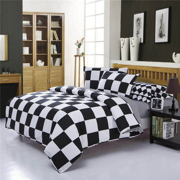 Cheap double duvet covers