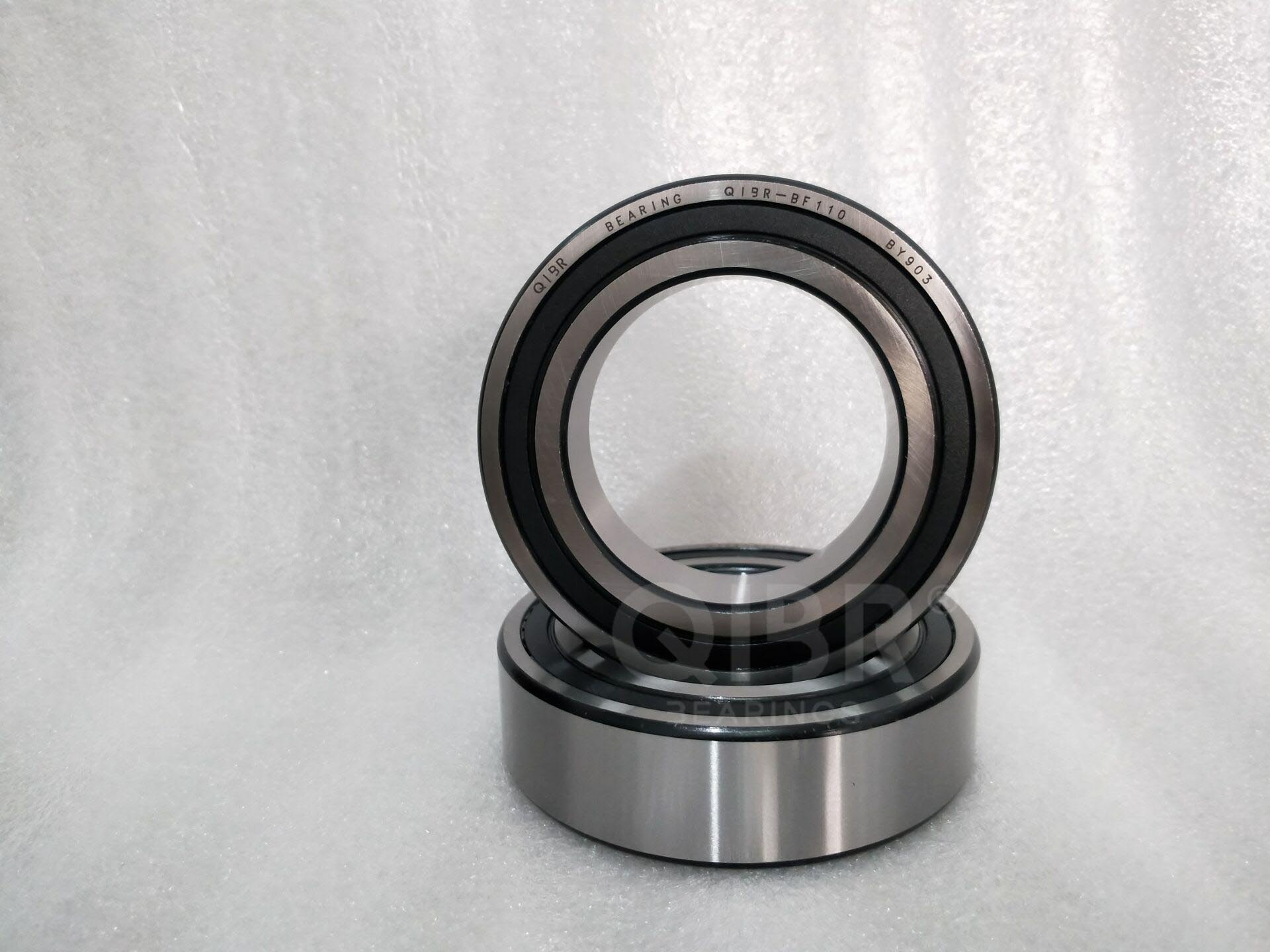 Reliable Quality QIBR Deep Groove Ball Bearing 6310 Bearing with seals