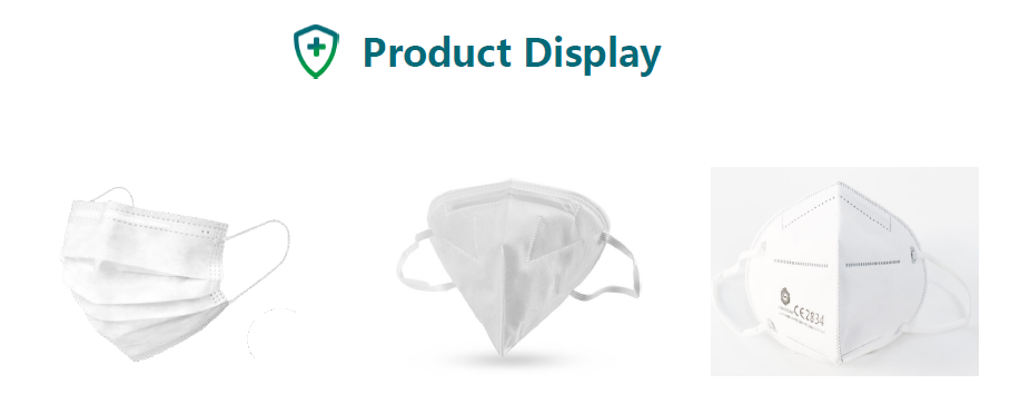 N95,KN95,Disposable protectiv mask,masks