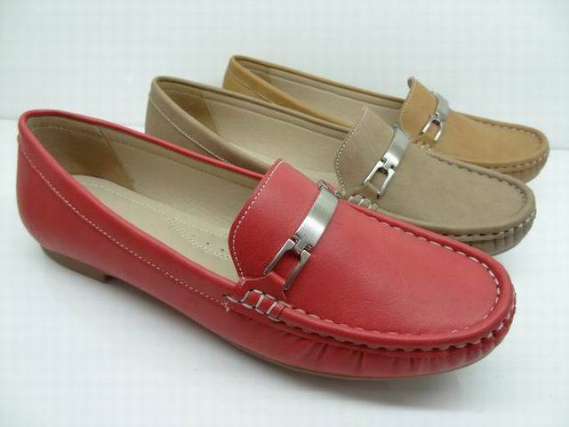 Lady causal shoes,Flat Shoes
