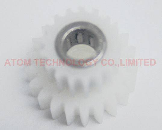 ATM parts wincor parts 18/22 Tooth Gear