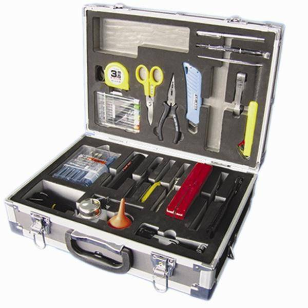 Optical Tool Kit KL-08C