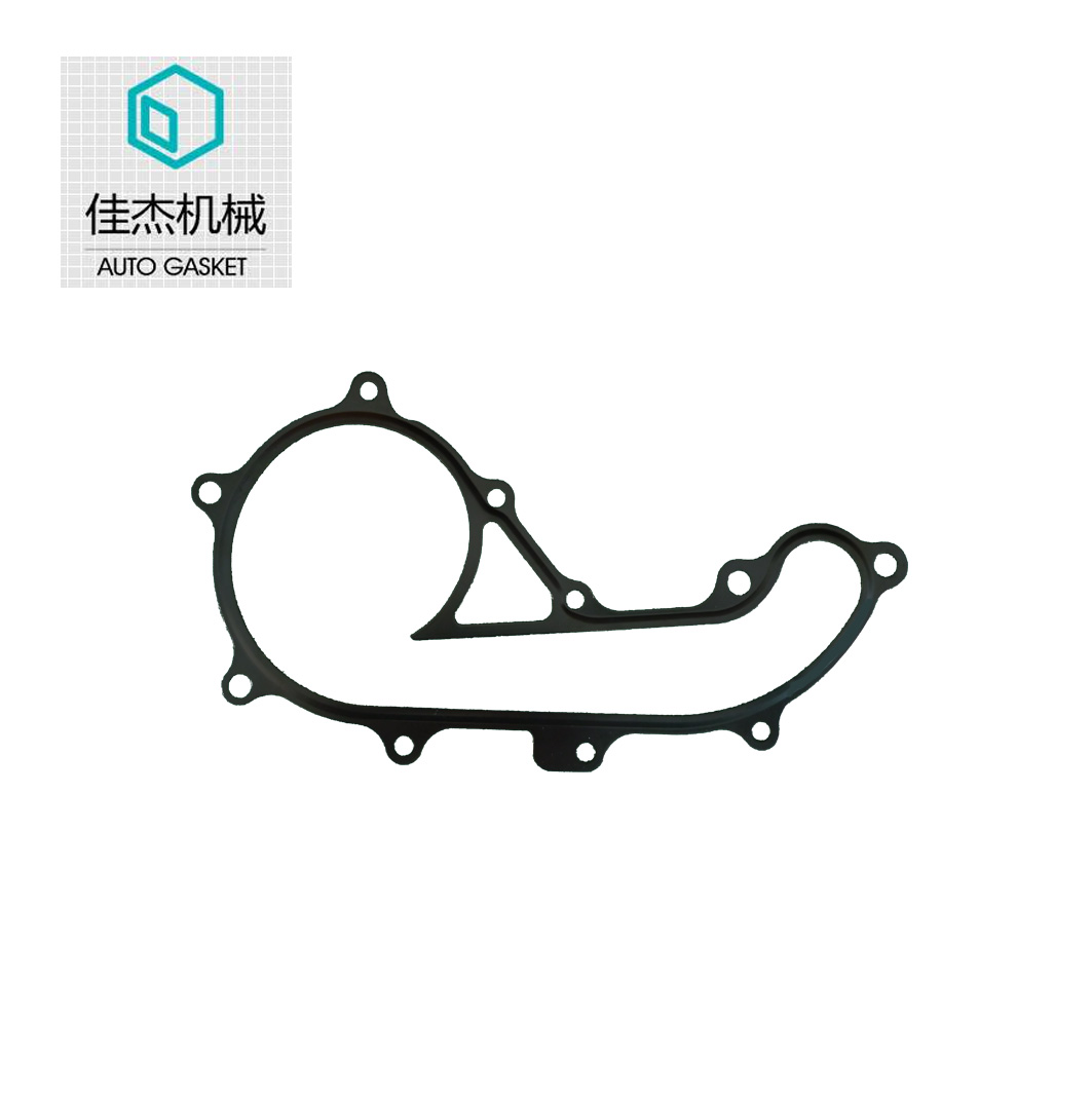 Haining Jiajie aotomotive rubber coating steel gaskets