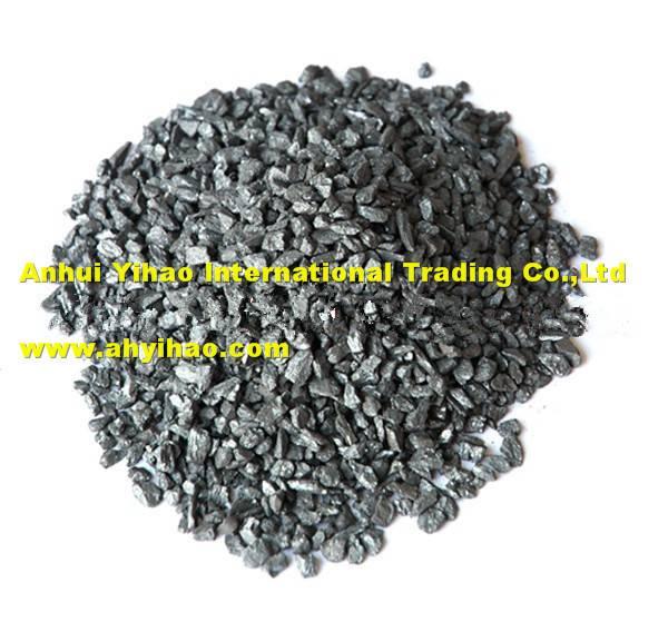 Inoculant/Inoculants/Ferro Silicon Barium Calcium/Fesiba