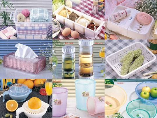 Plastic goods quality inspection/plastic cup/bottle/straw/crisper/hanger/chair