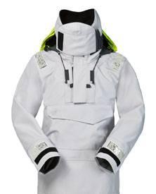 Sailing/marine jacket