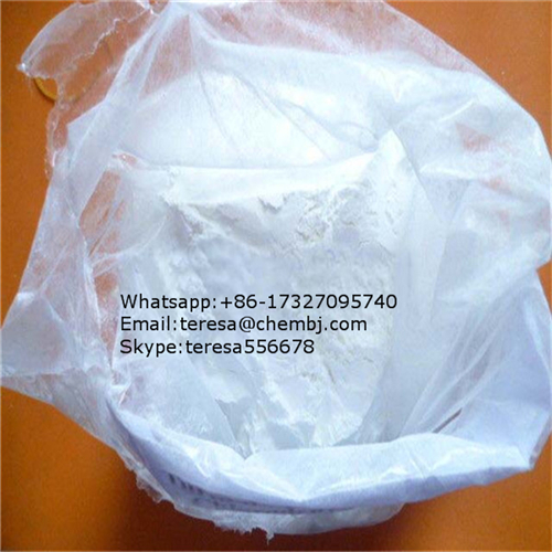 Veterinary Raw Materials CAS 67-48-1 Choline Chloride for Animal Feed
