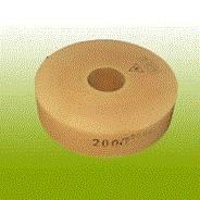 grinding polishing wheel/abrasion wheel