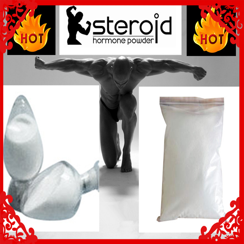 Quality Guarenteed Glucocorticoid Steroids