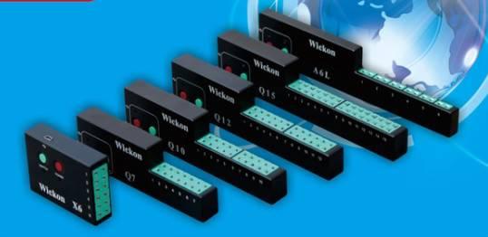 temperature profiler,Reflow Profile check oven  temperature thermal  wickon