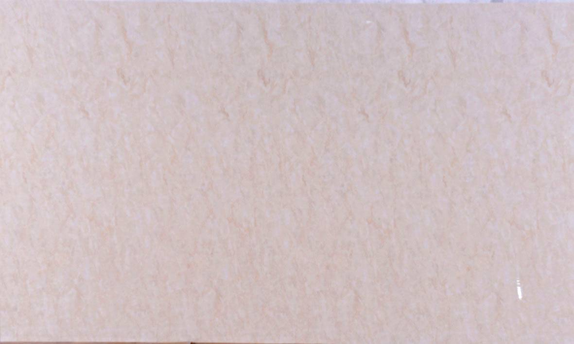 2016 Sell Best in Middle East Rectangle UV Panel PVC Marble Sheet