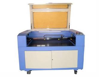 6040 6040 laser engraving and cutting machine