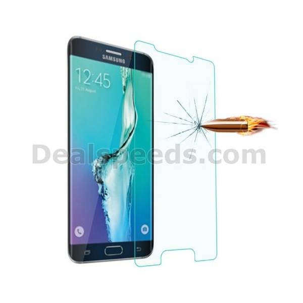 LOPURS 0.30mm 9H+ Surface Hardness 2.5D Explosion-proof Tempered Glass Film for Samsung Galaxy Note