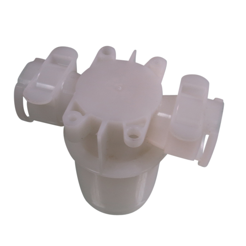 injection molding,Tooling,OEM mold