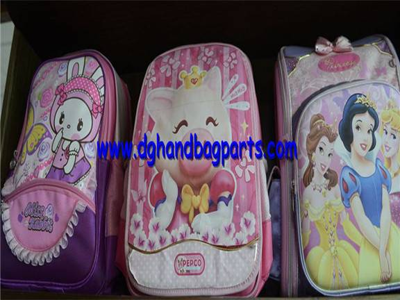 Girls School Backpack bags