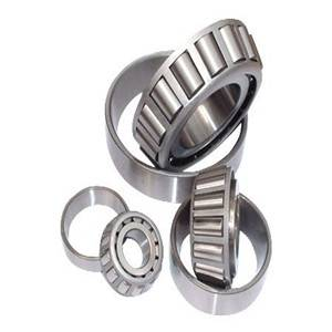 competitive price taper roller bearing